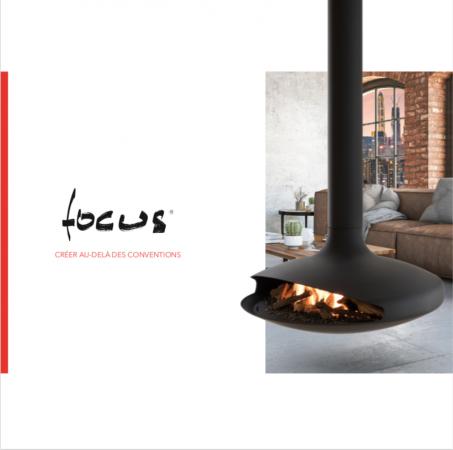 camini a gas design arredeamento arredocasa arredamento interni interior design living home home decor decoration architettura made in France fireplace dominique Imbert