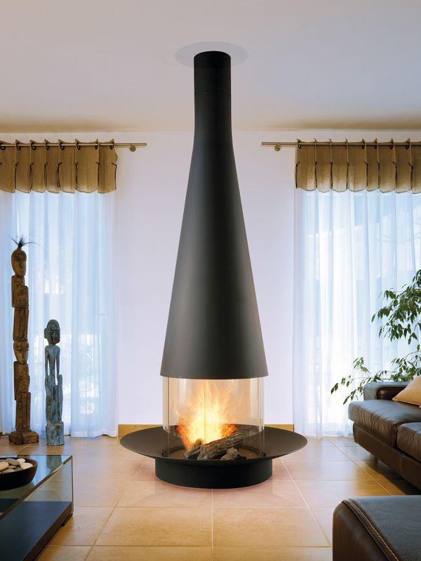 filiofocus centrale focus. Black Bedroom Furniture Sets. Home Design Ideas