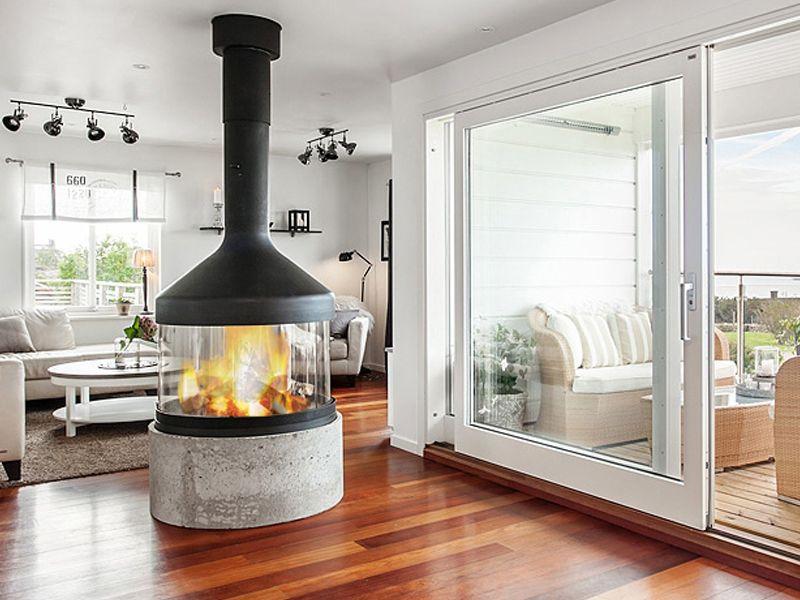 Caminetti Moderni Centrali : Focus camini. perfect pictofocus by focus wood fireplaces with focus