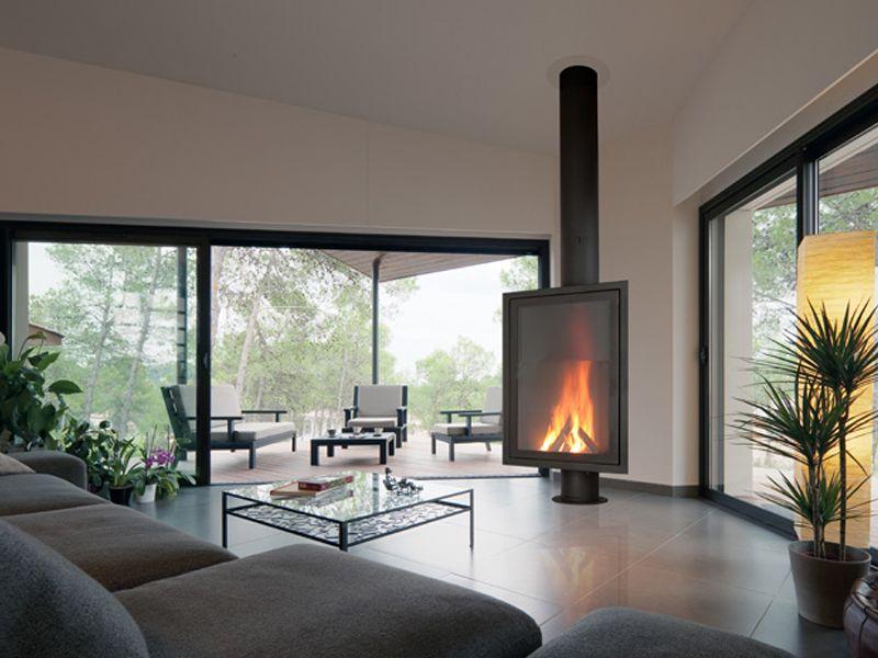 eurofocus 951 focus. Black Bedroom Furniture Sets. Home Design Ideas
