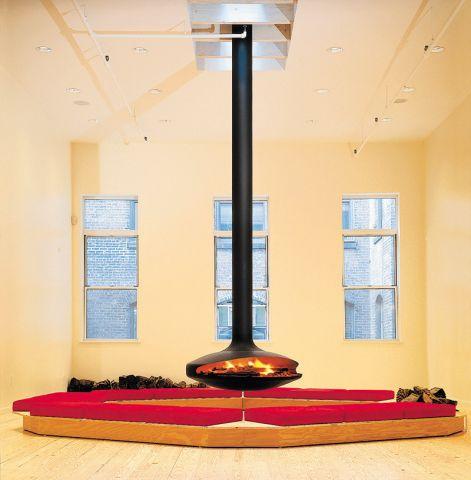 Museo Guggenheim   (NewYork 1998)