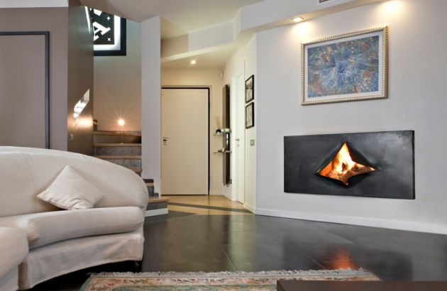 romantic-fireplace-eurooo