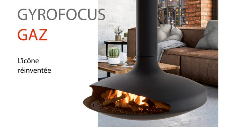 camini a gas design arredeamento arredocasa arredamento interni interior design living home home decor decoration architettura made in France fireplace dominique Imbert gyrofocus