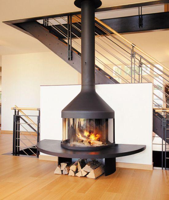 legna focus. Black Bedroom Furniture Sets. Home Design Ideas